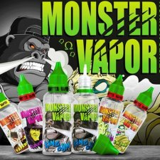 Monster Vapor