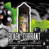 Frankly Monkey Black Edition - Black Currant