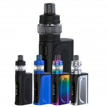 Набор Joyetech eVic Primo Fit with Exceed Air Plus