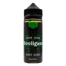 Hooligans - EAST SIDE (120ml)