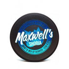 Maxwells Light Shoria