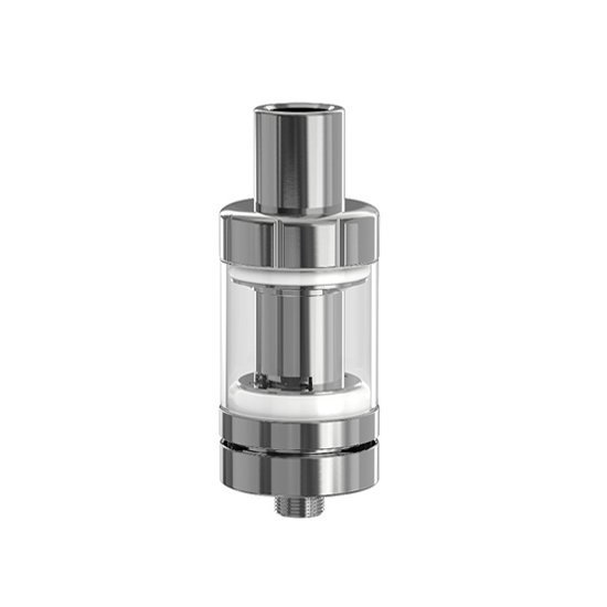 Клиромайзер Eleaf Melo 3 mini 2.0мл