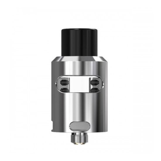 Атомайзер GeekVape Tsunami 24 RDA Glass Window Version