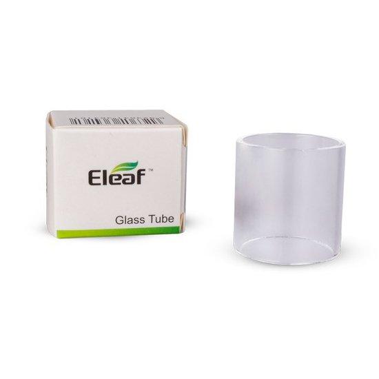 Стекло для Eleaf iJust S 4мл
